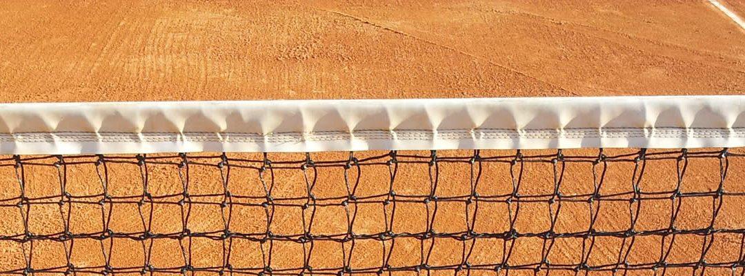Speed Accueil Tennis (midi)