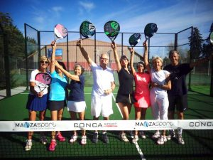 speed-accueil-padel