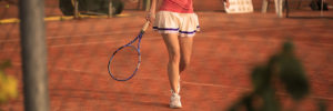 speed-dating-tennis-dames-1200x400