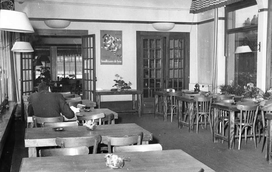 1923-1962-restaurant