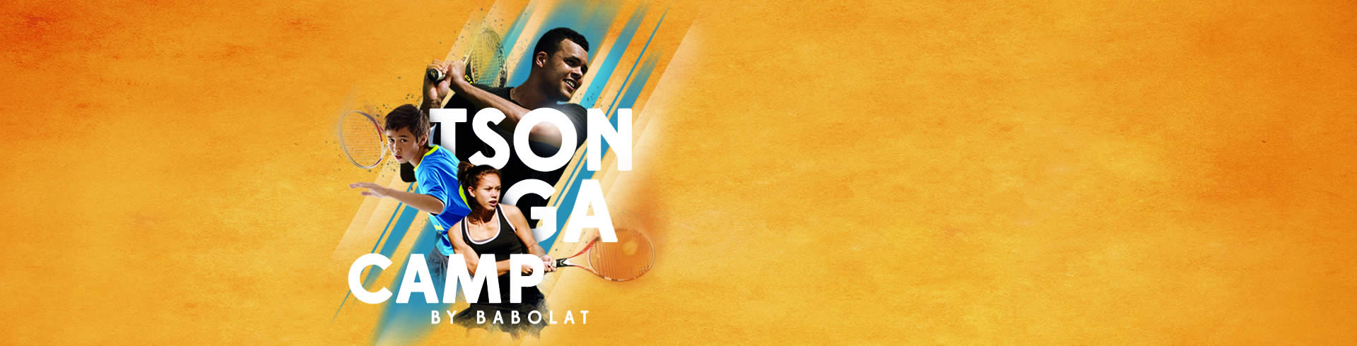 tsonga-camp-header-1920x490