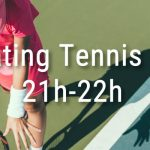 speed-dating-tennis-femmes-21h-22h