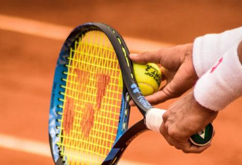 speed-dating-tennis-hommes-1200x400