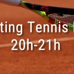 speed-dating-tennis-hommes-20h-21h
