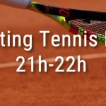 speed-dating-tennis-hommes-21h-22h