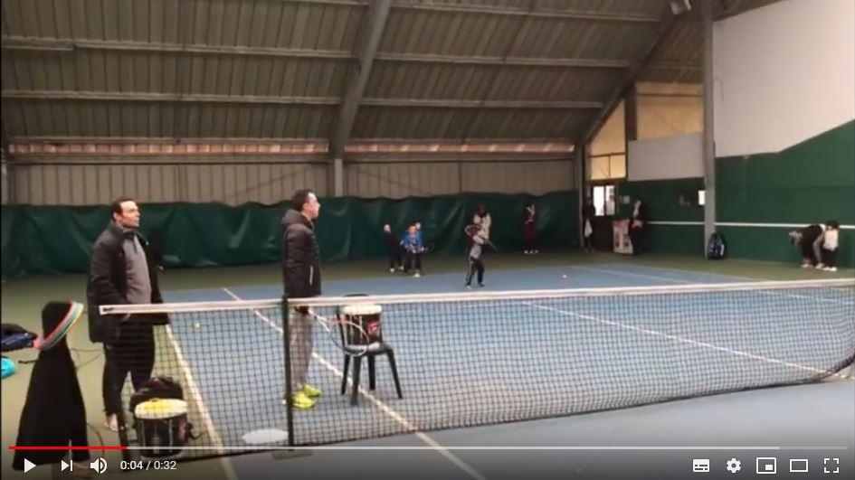 2019-02-13-tournante-mini-tennis