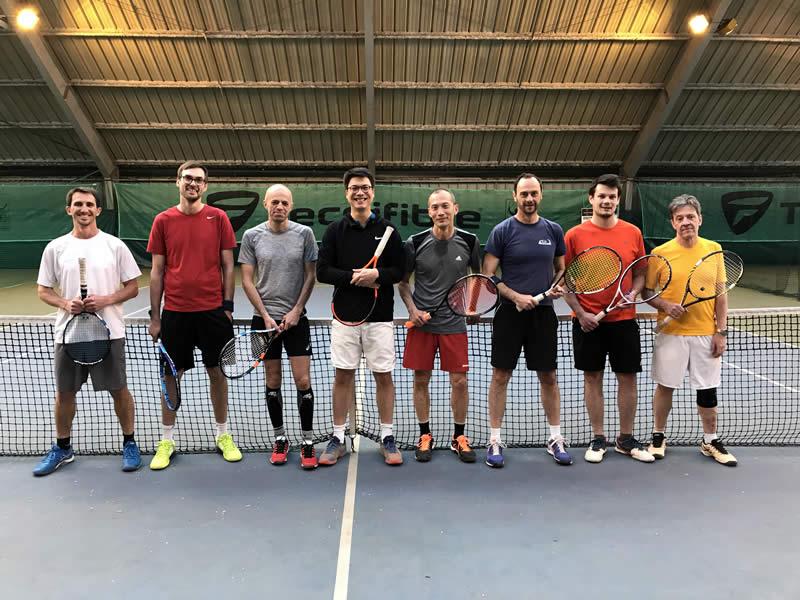 2019-04-tournoi-hommes