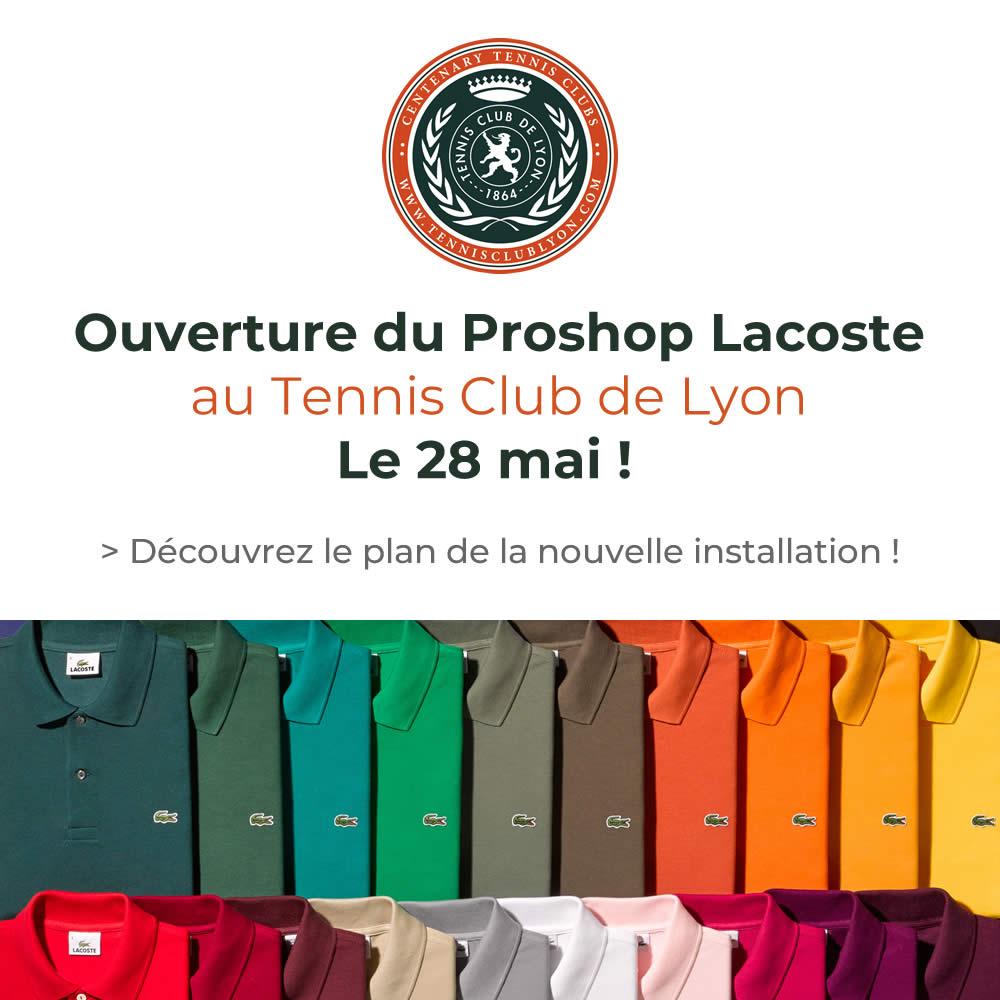 proshop-lacoste