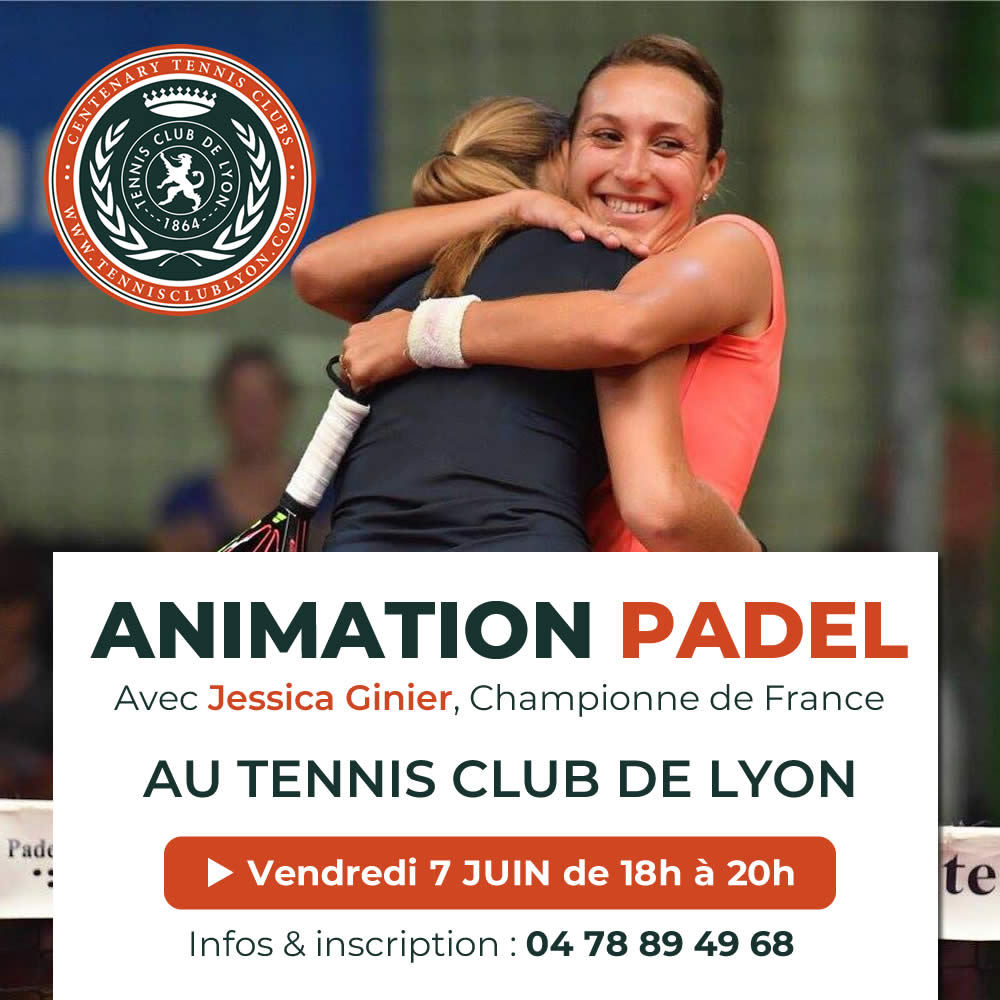 2019-06-animation-padel-jessica-ginier