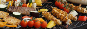 barbecue-party-1200x400