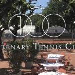 tournoi-des-clubs-centenaires