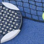 tournoi-multichances-padel-1200x400