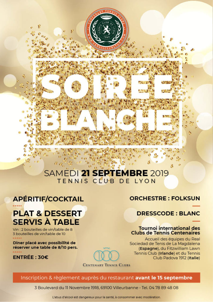 2019-TCL-soiree-blanche-lowres