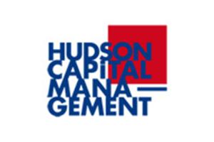 BFM Lyon Métropole