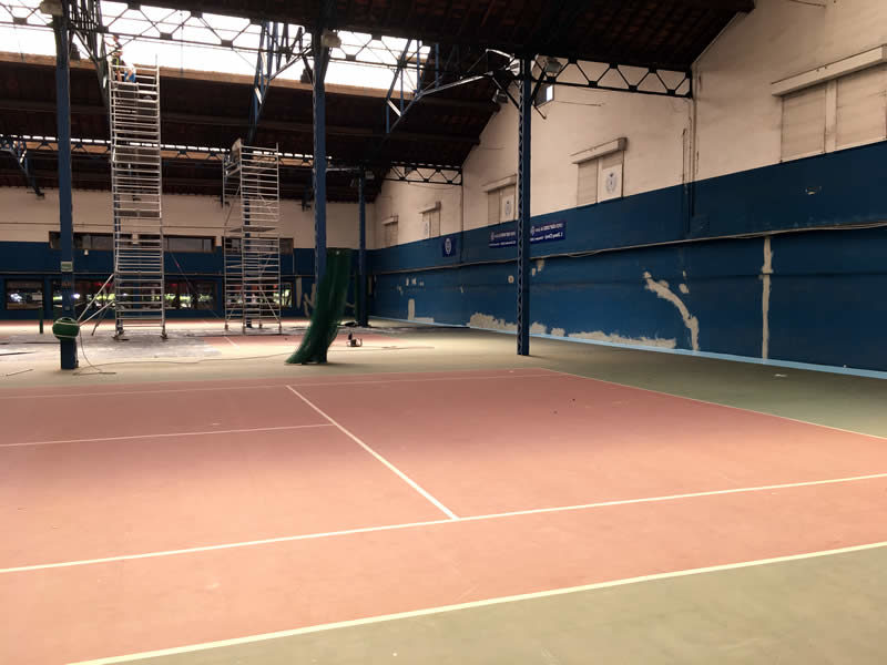 renovation courts couverts 1, 2, 3 (1)