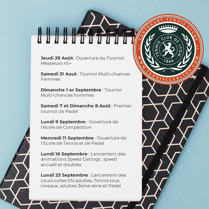 2019-09-agenda