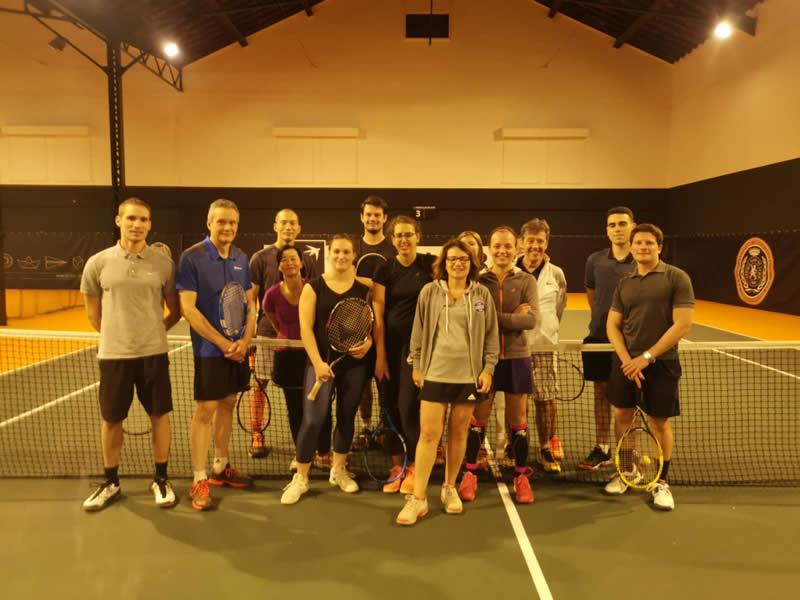 2019-10-28 doubles mixtes (1)