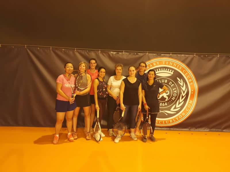 2019-10-28 doubles mixtes (2)