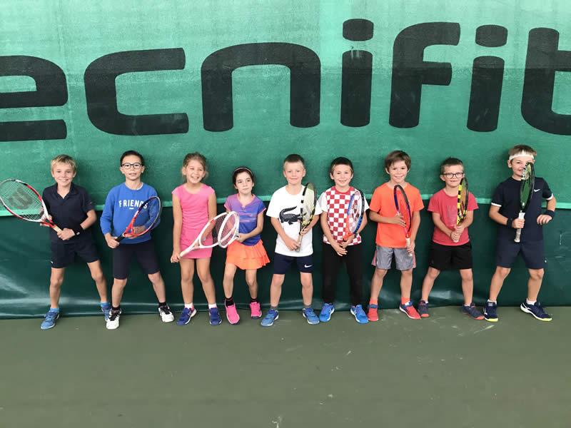 2019-10-28 tournoi ara match tour orange (1)
