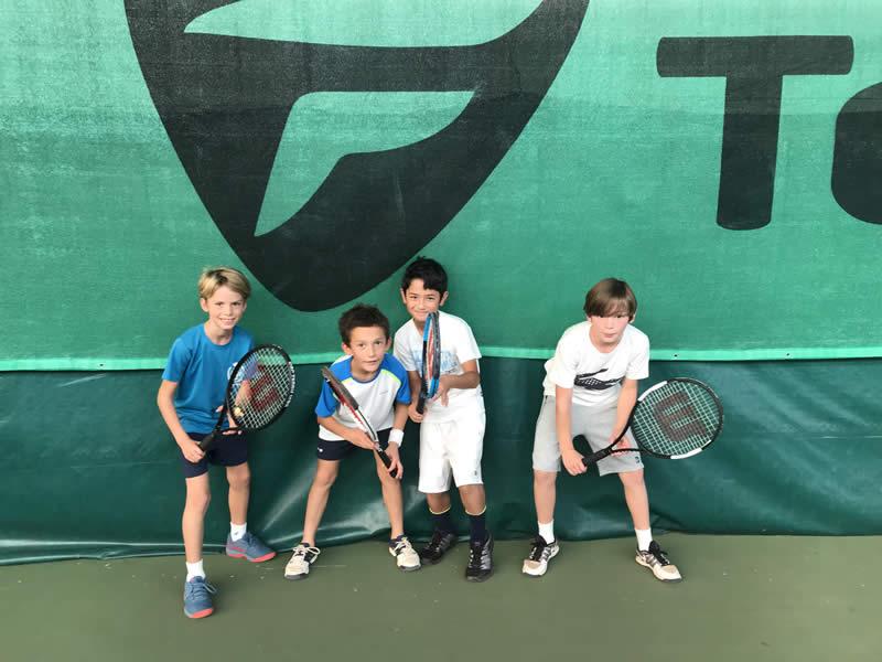2019-10-28 tournoi ara match tour vert (1)
