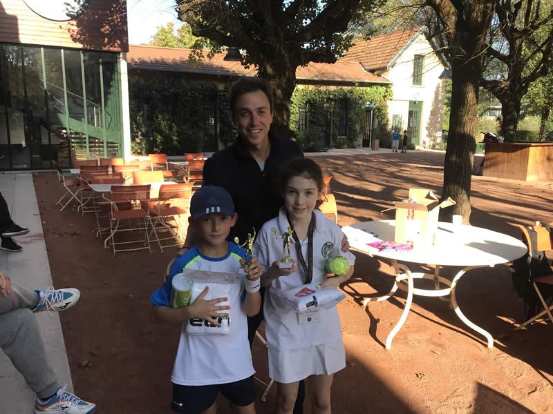 2019-10-28 tournoi ara match tour vert (3)