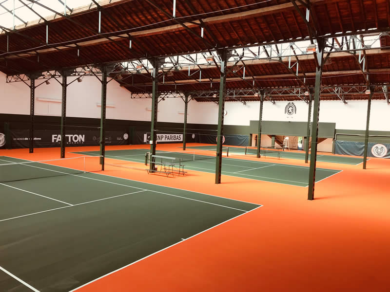 renovation-courts-couverts-1