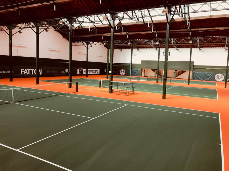 renovation-courts-couverts-2