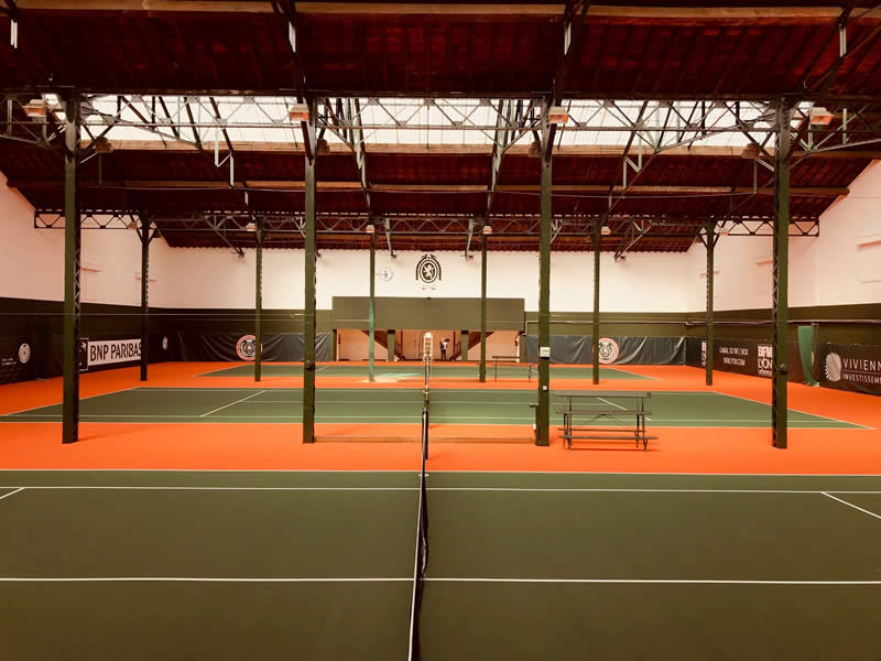 renovation-courts-couverts-3