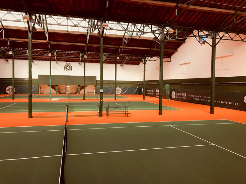 renovation-courts-couverts-4