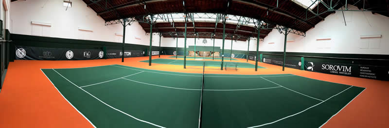 renovation-courts-couverts-5