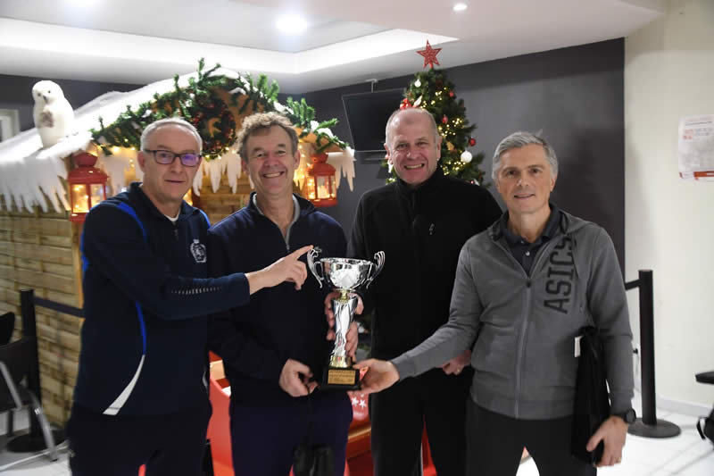 2019-12-15 - championnat ligue 55 - 1