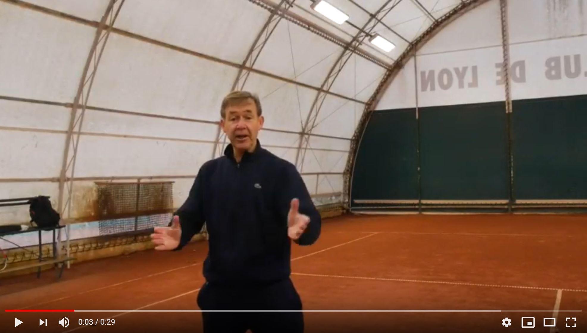 2019-12-15-la-volee-tennis