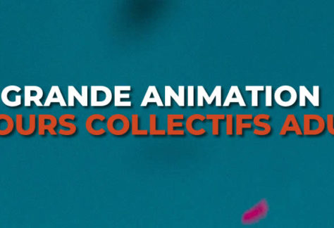 2020-01-animation-cours-collectifs-adultes2