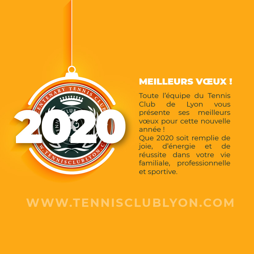 VOEUX2020-01