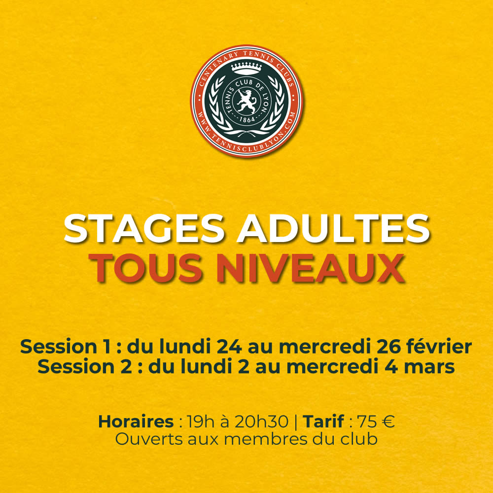 2920-02--stages-adultes-carre