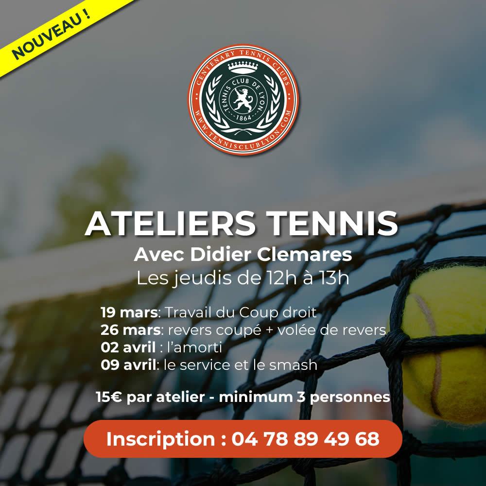 2020-03-ateliers-tennis