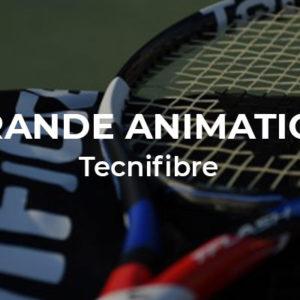 tennis-club-de-lyon-animation-tecnifibre