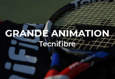 tennis-club-de-lyon-animation-tecnifibre