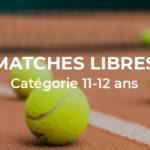 tennis-club-de-lyon-matches-libres-11-12ans