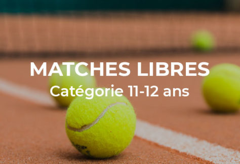 tennis-club-de-lyon-matches-libres-11-12ans