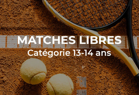 tennis-club-de-lyon-matches-libres-13-14ans