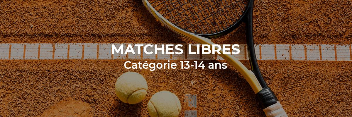 tennis-club-de-lyon-matches-libres-13-14ans