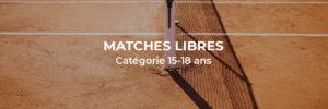 tennis-club-de-lyon-matches-libres-15-18ans