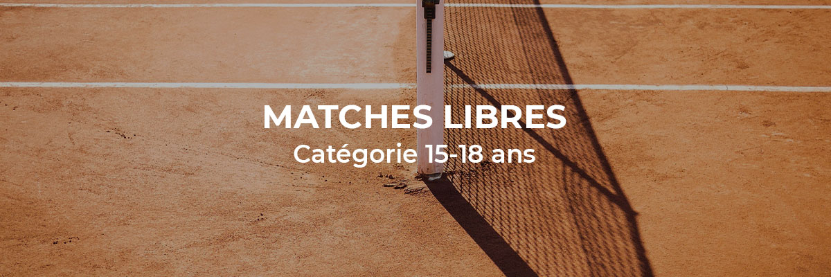 tennis-club-de-lyon-matches-libres-15-18ans