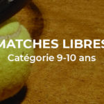 tennis-club-de-lyon-matches-libres-9-10ans