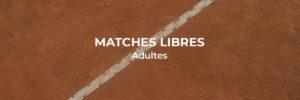 tennis-club-de-lyon-matches-libres-adultes