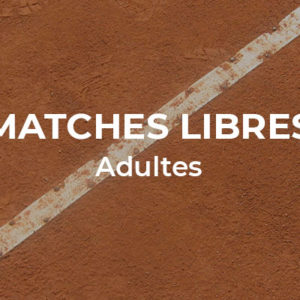 tennis-club-de-lyon-matches-libres-adultes