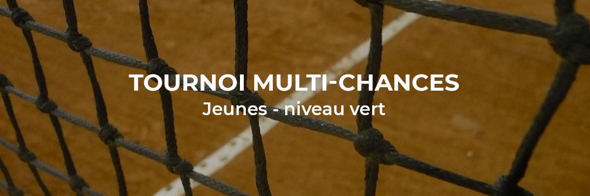 tennis-club-de-lyon-tournoi-multi-chances-jeunes-niveau-vert