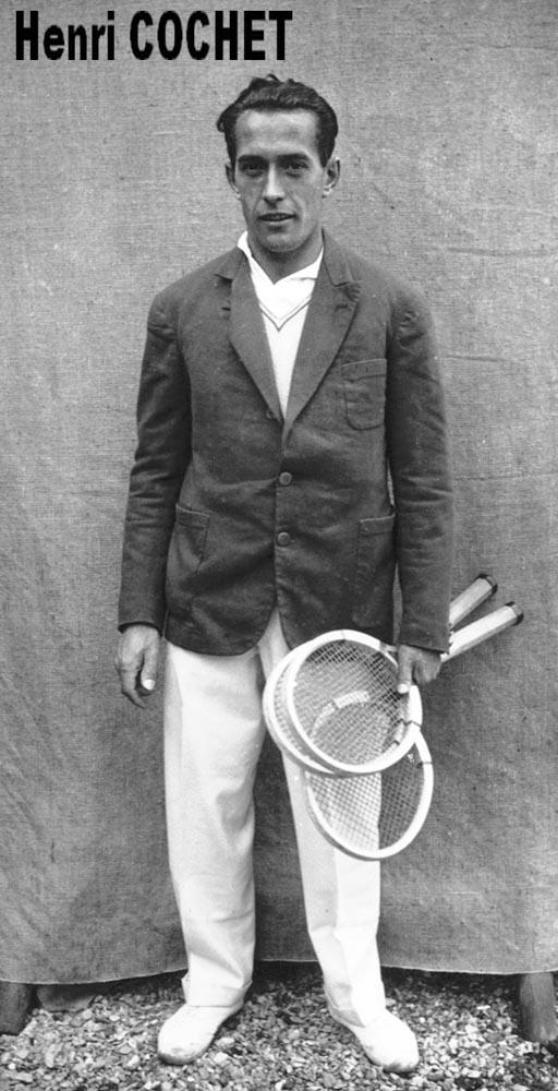 Henri_Cochet_1928