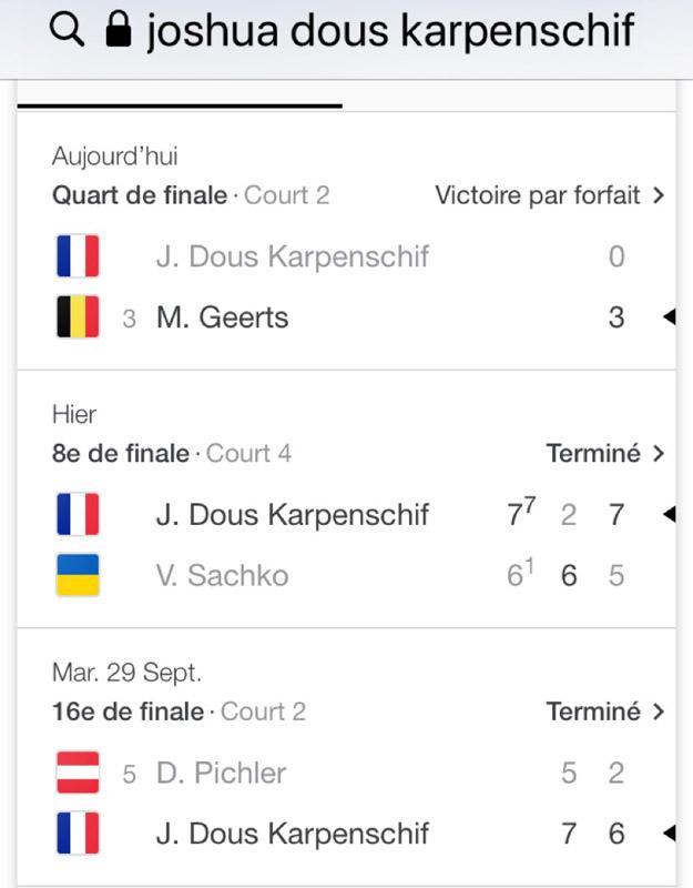 2020-10-04 Joshua Dous Karpenschif